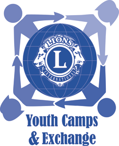 Youth Camps and Exchane