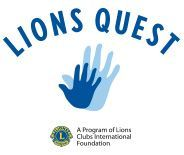 Lions Quest - Cropped.jpg