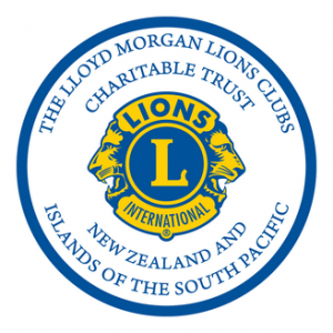 Lloyd Morgan Charitable Trust (LMCT).PNG