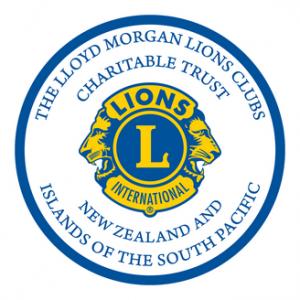 Lloyd Morgan Charitable Trust (LMCT).PNG