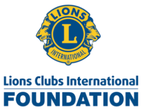 Lions Clubs International Foundation (LCIF).png
