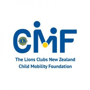 Child Mobility Foundation.jpg